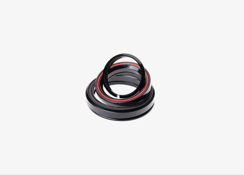 Headset Bearing Kit TiCR