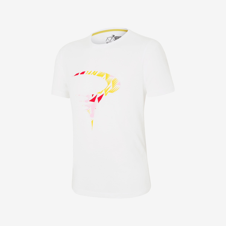 T-Shirt Art Logo