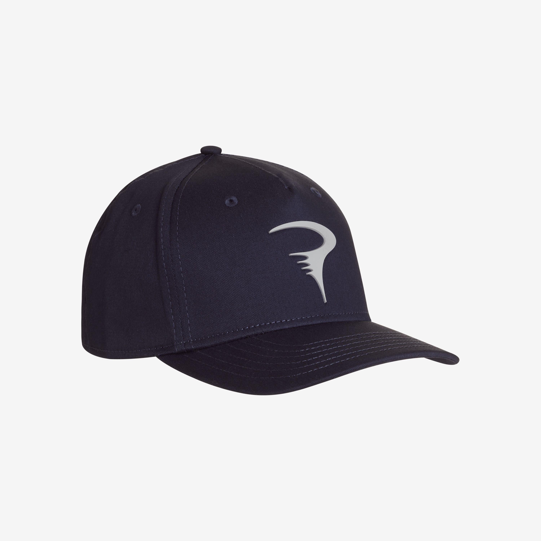 Cap Corporate Navy