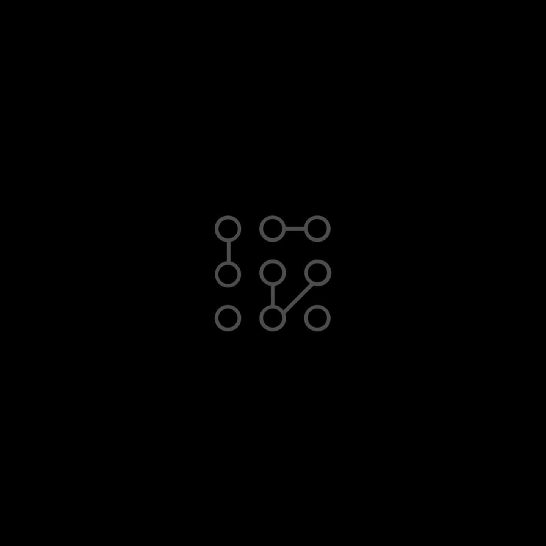 ALUMINIUM 6061 <span>TRIPLE BUTTED</span>