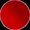 Dogma F - Super Record EPS - Eruption Red