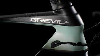 Grevil+ Force